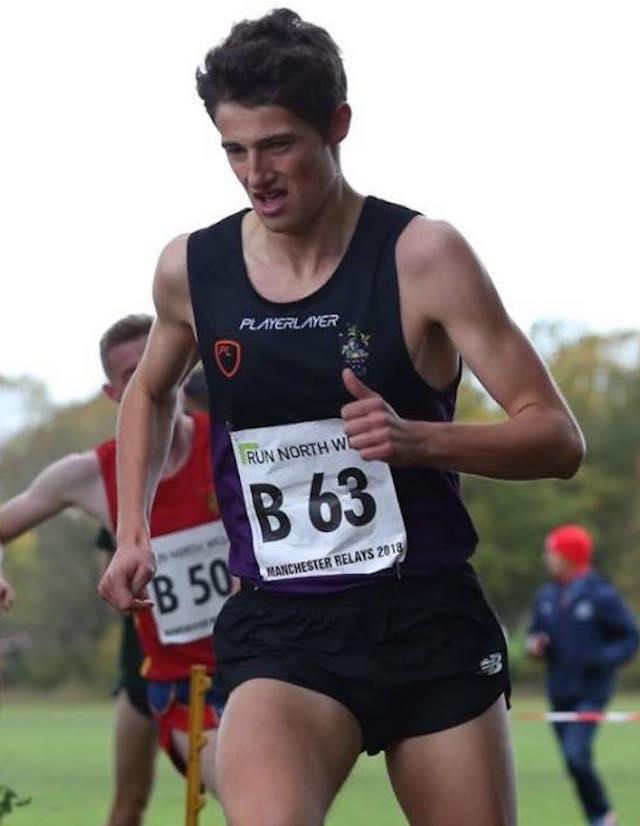 Alex Sutton